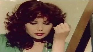 Turkish retro porn movie