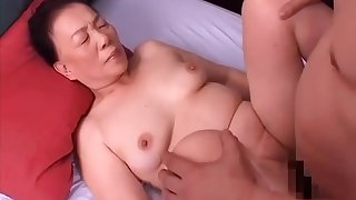 Hottest Porn Membrane Chubby New Show