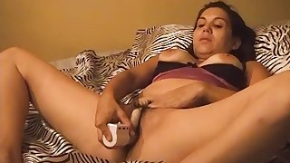 Inexperienced widely applicable films personally when masturbating utterly with an eye to